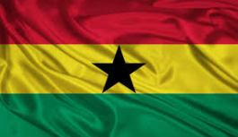 Ghana Preparing $1.4 Billion Bond Sale to Clear Energy Debt
