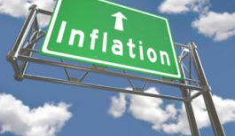 Ghana's Inflation Rate touches over-six-year high at 19.2% in March