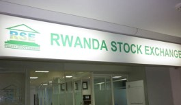 African Market Watch: Thurs, 16th April 2015
