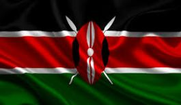 Kenyan Economy Expands at Fastest Pace in Five Years in 2016