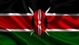 Kenya Budgets Increased Spending Ahead of General Elections