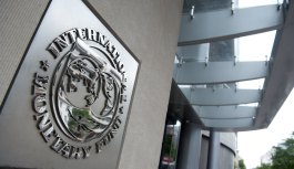 IMF Sees Tough South Africa Budget Unless Fiscal Risk Sorted