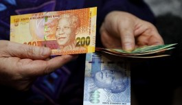 South Africa Tests Investor Appetite in Biggest Bond Auction Yet