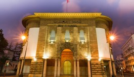 Laureate Education To Sell Morocco University to KMR Holding