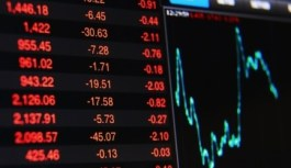 South Africa Equity Markets | 05 Nov 2015: JSE equity trading ends in red, key sectors in negative …