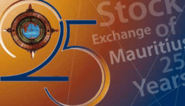 Mauritius Equity Markets | 30 Oct 2015 : SEDMEX, SEM10, DEMEX indices and Market capitalization end higher …