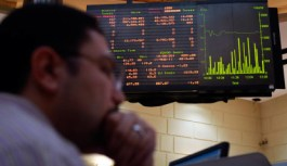 Devaluation Bets Send Egyptian Stocks Rising to August High