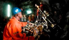Miners Ask Congo to Adjust Tax Repayments for Franc Slump