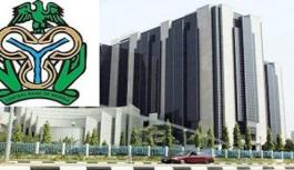 Nigeria not sure yet how much to borrow from World Bank