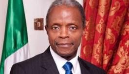 President Buhari Due to Return to Nigeria Soon, Deputy Says