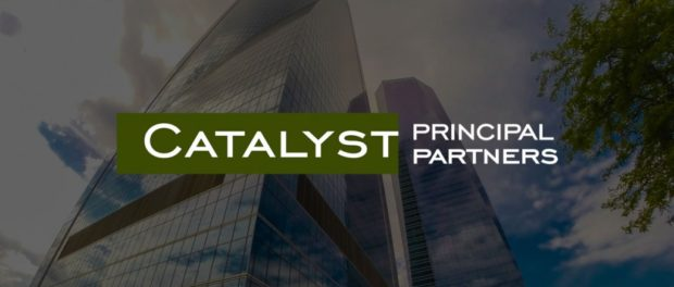 Private Equity Africa   Capital Markets in Africa
