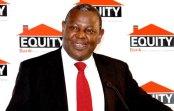 Kenya's Biggest Bank Warns Rate Caps Risk Crippling Industry
