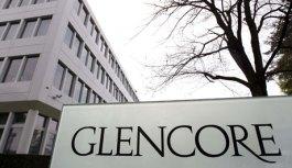 Zinc, Copper Outlook Key When Glencore Speaks to Investors