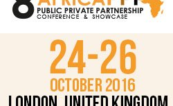 Infrastructure | Africa's longest running Public Private Partnership conference comes back to London