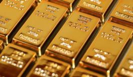 African Gold Miner Endeavour Would Rather Be Agile Than Huge
