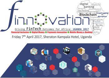 Finnovation Africa Uganda 2017