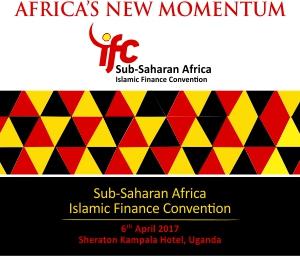 Sub Saharan Africa Islamic Finance Convention 2017