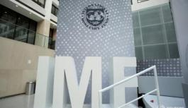 IMF Wants Full Mozambique Debt Audit as Bondholders Slam Default
