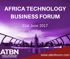 Africa Technology Business Forum