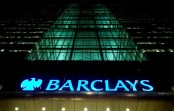 Barclays Activist Stands Firm on Investment Bank Criticism