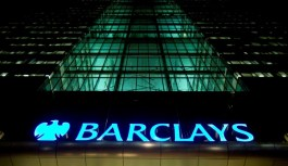 Barclays Sells Zimbabwe Bank to Malawi's First Merchant