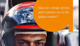 Thomson Reuters Offers Financial Professionals Market Data & Analysis For Current And Upcoming Africa Elections