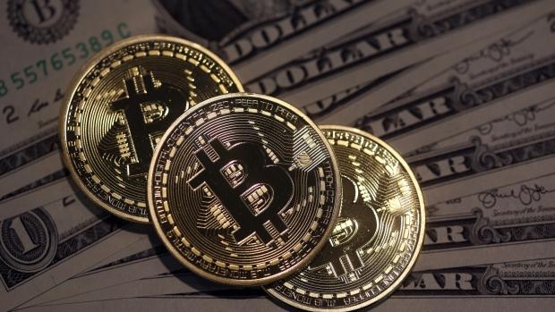 biggest coin exchange