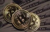 Hedge-Fund Platforms Fear Bitcoin Is a Fad Like Tamagotchi