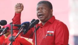 Angola New President Fires Dos Santos Daughter as Sonangol Boss