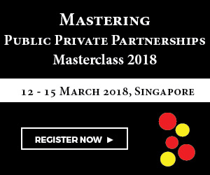 Equip Global - PPP Masterclass 2018_300-250