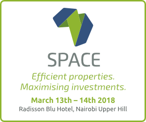 SPACE-13-14 March 2018