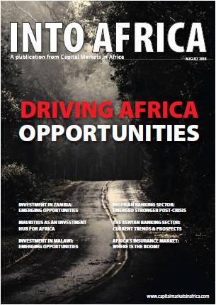 INTO_AFRICA_AUGUST_2018_Thumb