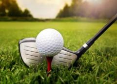 South African Open: Betting Tips for Golf