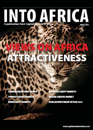INTOAFRICA_MARCH_2019