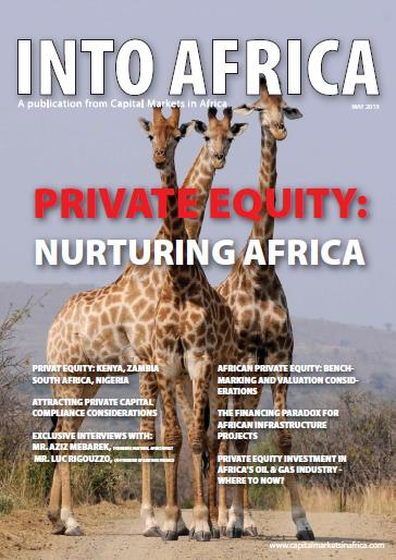 INTOAFRICA_MAY_2019