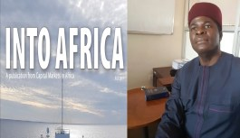 Prospects for Regional Economic Integration in Africa