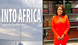 The Edge of Reality: The African Continental Free Trade Area