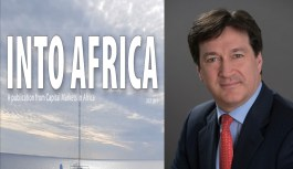 Issues and solutions for African trade finance. Are ECAs and DFIs the answer?