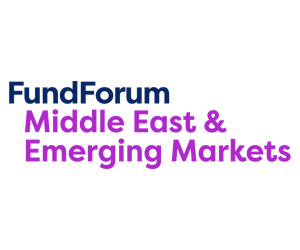 FundForum Middle East and Emerging Markets