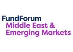 FundForum Middle East and Emerging Markets, 4-5 November 2019 Dubai