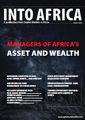 INTOAFRICA_AUGUST_2019