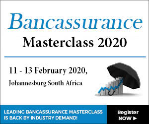 Bancassurance Masterclass_11-13 FEB 2020