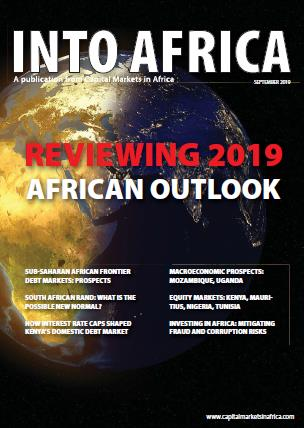 INTOAFRICA_SEPTEMBER_2019