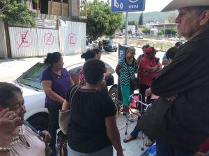 Reanuda DIF Guerrero: Uniendo Corazones