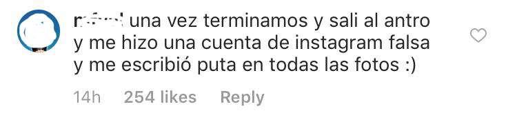 COmentario ex 16