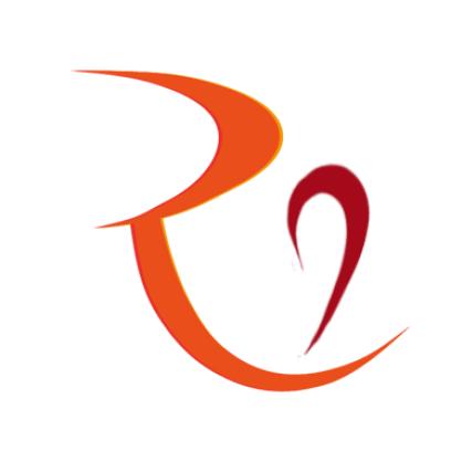 Rockanrolario cumple 9 años en la red