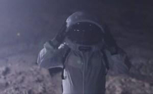 En Pachuca lanzan Reto Bachuca para saber si 'La airosa' se parece a la Luna