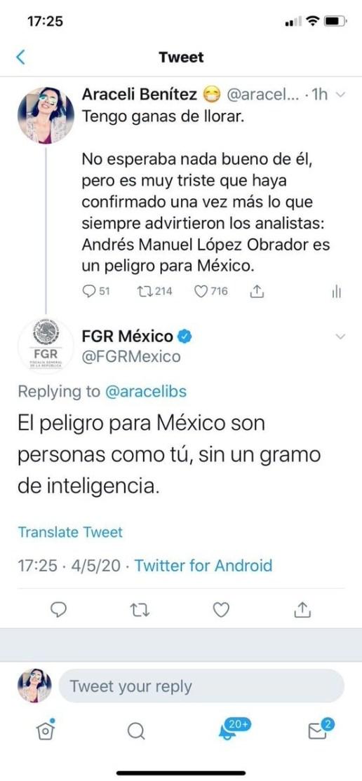https://i2.wp.com/www.capitalmexico.com.mx/wp-content/uploads/2020/04/WhatsApp-Image-2020-04-05-at-8.14.48-PM.jpg?zoom=1.25&resize=449%2C969