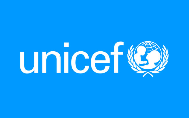 UNICEF says to ship 2 billion COVID-19 vaccines to poor nations in 2021 »  The Capital Post