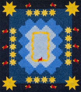 QuiltingWithTheStars